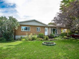 Maison à vendre à Châteauguay, Montérégie, 110, Avenue  Bourdon, 21139507 - Centris.ca