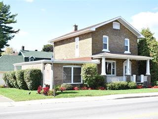 Commercial building for sale in Lachute, Laurentides, 206, Avenue  Bethany, 20347408 - Centris.ca
