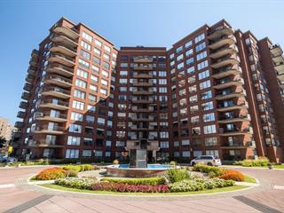 Condo for sale in Côte-Saint-Luc, Montréal (Island), 5900, boulevard  Cavendish, apt. PH09, 17156060 - Centris.ca