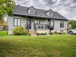 Maison à vendre à Trois-Rivières, Mauricie, 391, Rue des Prés-Verts, 22702040 - Centris.ca