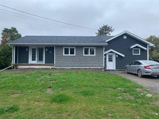 Maison à vendre à Notre-Dame-du-Nord, Abitibi-Témiscamingue, 18, Rue  Leblanc, 19857900 - Centris.ca