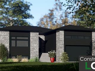 Maison à vendre à Laval (Laval-Ouest), Laval, 5461, 29e Avenue, 21930208 - Centris.ca
