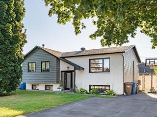 Maison à vendre à Repentigny (Repentigny), Lanaudière, 896, Rue  Goyer, 20099254 - Centris.ca