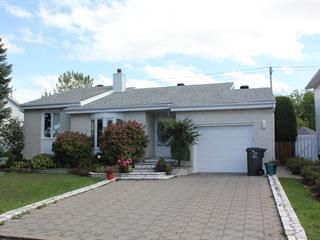 Maison à vendre à Varennes, Montérégie, 319, Rue  Suzanne-Bouvier, 24481115 - Centris.ca