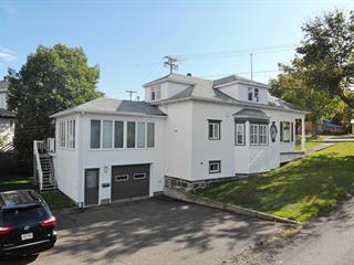 Maison à vendre à Saint-Jean-Port-Joli, Chaudière-Appalaches, 8, Chemin du Roy Ouest, 28386986 - Centris.ca