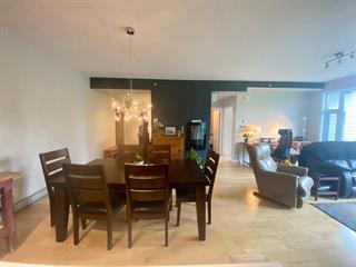 Condo à vendre à Lac-Beauport, Capitale-Nationale, 1001, boulevard du Lac, app. 209, 25827663 - Centris.ca