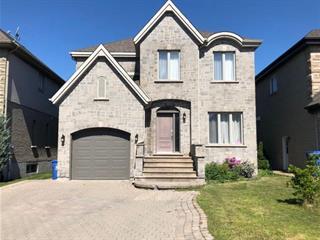 House for rent in Brossard, Montérégie, 3645, Rue  Cantan, 20834795 - Centris.ca