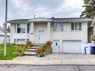House for sale in Laval (Saint-Vincent-de-Paul), Laval, 945, Avenue  Fréchette, 11579852 - Centris.ca