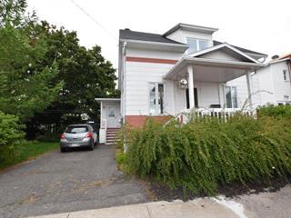 Maison à vendre à La Pocatière, Bas-Saint-Laurent, 402, Avenue  Digé, 19263676 - Centris.ca