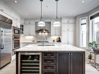 Maison en copropriété à vendre à Côte-Saint-Luc, Montréal (Île), 6791, Chemin  Kildare, 13973359 - Centris.ca