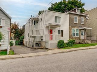 Duplex for sale in Gatineau (Hull), Outaouais, 198, Rue  Kent, 23403346 - Centris.ca