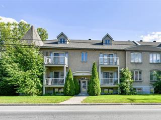 Condo for sale in Boisbriand, Laurentides, 50, Chemin de la Grande-Côte, apt. 200, 22698366 - Centris.ca