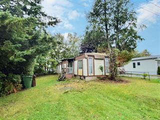Maison mobile à vendre à Sherbrooke (Brompton/Rock Forest/Saint-Élie/Deauville), Estrie, 1022, Rue  Favreau, 21197312 - Centris.ca