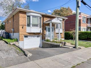 House for sale in Laval (Pont-Viau), Laval, 613 - 615, Rue  Saint-André, 25857068 - Centris.ca