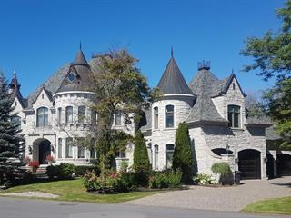 Maison à vendre à Candiac, Montérégie, 32, Rue d'Edimbourg, 24631286 - Centris.ca