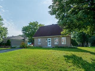 House for sale in Lévis (Les Chutes-de-la-Chaudière-Ouest), Chaudière-Appalaches, 39, Rue  Marie-Cécile, 25141909 - Centris.ca