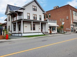 Triplex à vendre à Rivière-du-Loup, Bas-Saint-Laurent, 206 - 210, Rue  LaFontaine, 15734130 - Centris.ca