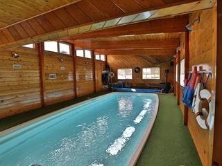 Maison à vendre à Saint-Hyacinthe, Montérégie, 365, Avenue  Duquesne, 24714229 - Centris.ca