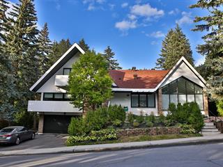 House for sale in Montréal (Côte-des-Neiges/Notre-Dame-de-Grâce), Montréal (Island), 6065, Avenue de Vimy, 10359947 - Centris.ca