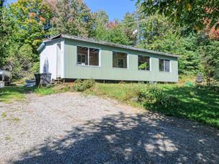Cottage for sale in Saint-Élie-de-Caxton, Mauricie, 151, Rue  Gilles, 23856765 - Centris.ca