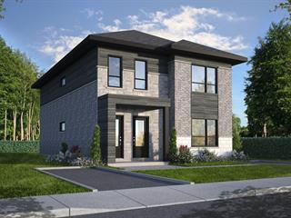 Duplex à vendre à Longueuil (Le Vieux-Longueuil), Montérégie, 123 - 125, Rue  Leblanc Est, 10546173 - Centris.ca