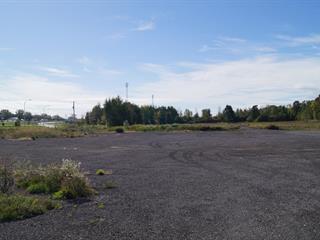 Terrain à vendre à Saint-Bernard-de-Lacolle, Montérégie, Chemin  Ridge, 21960670 - Centris.ca
