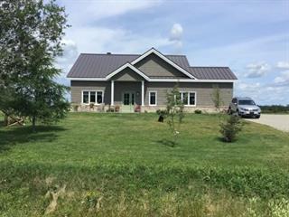 House for sale in Dupuy, Abitibi-Témiscamingue, 71, 6e-et-7e Rang Ouest, 28767495 - Centris.ca