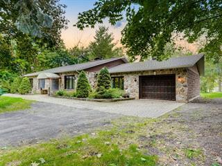 House for sale in Carignan, Montérégie, 3591, Chemin  Sainte-Thérèse, 14614221 - Centris.ca