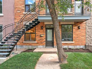 Condo / Appartement à louer à Montréal (Le Plateau-Mont-Royal), Montréal (Île), 5847, Rue  Saint-Urbain, 10901818 - Centris.ca