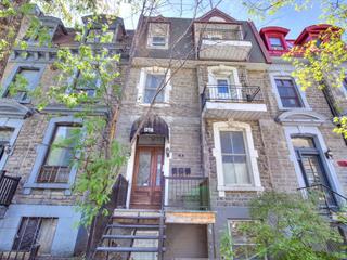 Condo / Apartment for rent in Montréal (Ville-Marie), Montréal (Island), 1258, Rue  Saint-Mathieu, apt. 3, 14072810 - Centris.ca