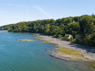 Terrain à vendre à Beaumont, Chaudière-Appalaches, 502Z, Entrée 23, 22500260 - Centris.ca