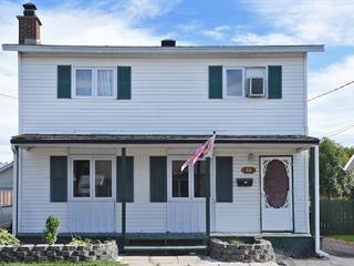 House for sale in Salaberry-de-Valleyfield, Montérégie, 29, Rue  Lapointe, 24669626 - Centris.ca