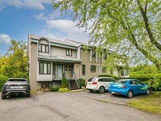 Condo / Apartment for rent in Boucherville, Montérégie, 827, Rue  Victor-Bourgeau, 22338365 - Centris.ca