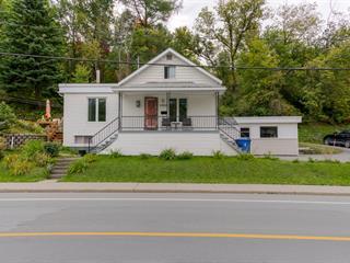 House for sale in Saint-Georges, Chaudière-Appalaches, 13705, 1e Avenue, 16808264 - Centris.ca