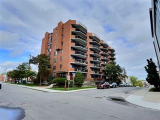 Condo for sale in Gatineau (Hull), Outaouais, 25, Rue  Victoria, apt. 204, 13993786 - Centris.ca