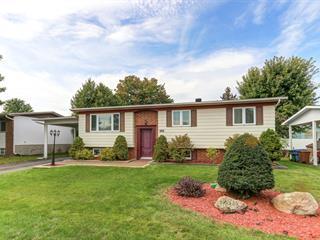 Maison à vendre à Lachute, Laurentides, 123, Rue des Épinettes, 28387375 - Centris.ca