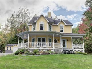House for sale in Sherbrooke (Brompton/Rock Forest/Saint-Élie/Deauville), Estrie, 122, Rue du Griffon, 10660696 - Centris.ca