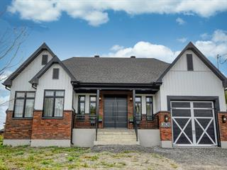 Maison à vendre à Chambly, Montérégie, 2020, Avenue  De Salaberry, 19215716 - Centris.ca