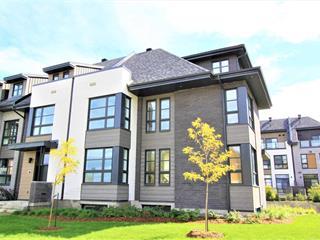 House for rent in Sainte-Anne-de-Bellevue, Montréal (Island), 203, Rue  Frédéric-Back, 24565531 - Centris.ca