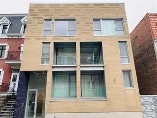 Condo à vendre à Montréal (Ville-Marie), Montréal (Île), 1265, Rue  Saint-André, app. 1, 10201672 - Centris.ca