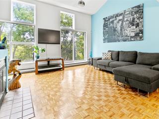 Condo à vendre à Montréal (Lachine), Montréal (Île), 3424, Rue  Anatole-Carignan, 11665776 - Centris.ca