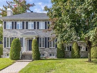 Maison à vendre à Blainville, Laurentides, 47, Rue d'Amqui, 13889972 - Centris.ca