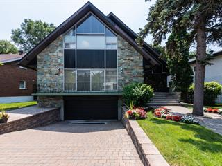 House for sale in Hampstead, Montréal (Island), 196, Croissant  Netherwood, 9124478 - Centris.ca