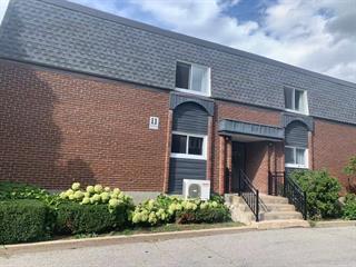 Maison à louer à Kirkland, Montréal (Île), 11, boulevard  Kirkland, app. 109, 18967181 - Centris.ca