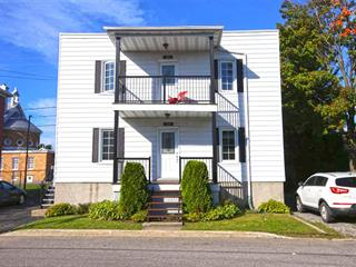 Duplex for sale in Québec (Beauport), Capitale-Nationale, 28 - 30, Rue  Saintonge, 24230894 - Centris.ca