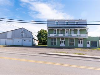 House for sale in Saint-Pascal, Bas-Saint-Laurent, 542, boulevard  Hébert, 27308646 - Centris.ca