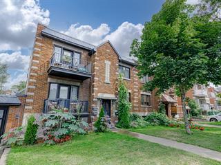 Triplex for sale in Montréal (Rosemont/La Petite-Patrie), Montréal (Island), 6561 - 6565, Rue  Viau, 28577693 - Centris.ca