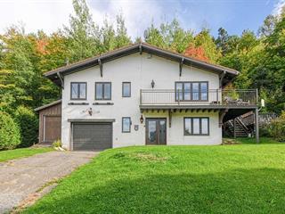 Maison à vendre à Shawinigan, Mauricie, 9757, Chemin des Versants, 22250907 - Centris.ca