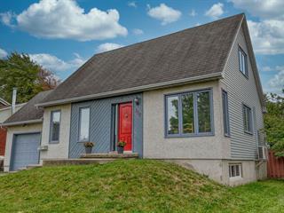 House for sale in Pincourt, Montérégie, 113, Rue  Burley, 15296435 - Centris.ca