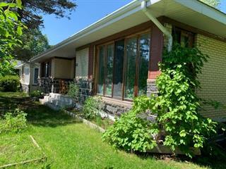 Maison à vendre à Alma, Saguenay/Lac-Saint-Jean, 895, boulevard  Auger Ouest, 13761946 - Centris.ca